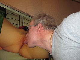 bibioutie making me  salivate  looking at  her  tight  bald  pussy exposed ...