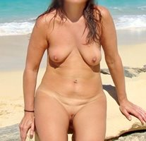 Another beach pic
