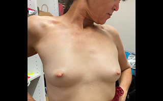 Make My Nipples Harder & I'll Fuck You 💋