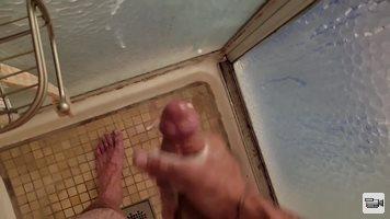 Cuming